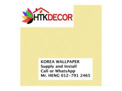 Install wall paper for your Office y6J3
