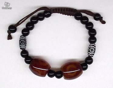 Zee Beads Bracelet R1