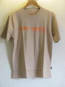 Extreme Angler Custom T-Shirt