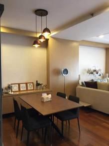 Bay 21 Condominium