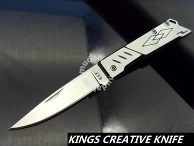 Super Knife D