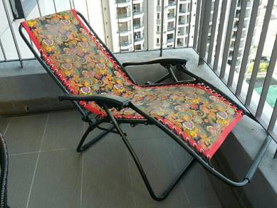 Foldable Chair For Sale