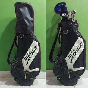 Jack Nicklaus Golf Set best collection