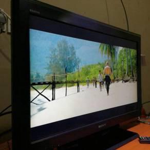 Tv LCD,LED & Electronics Repair