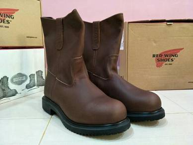 Red Wing 8242 US8.5
