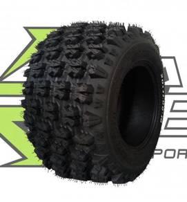 Atv Tyre 20 x 11.00 - 10