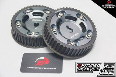 Ktuned Campulley Gen2 Persona NEO FLX BLM PREVE