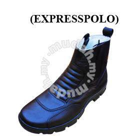 ExpressPolo-No.8484