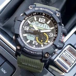 Watch 24 ( AUTOLIGHT )