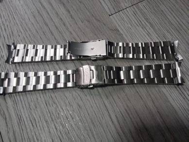 Braclet Seiko 22mm Oyster