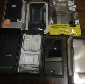 Iphone 5 16gb secondhand