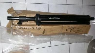 Stand speaker new