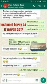 Honey24