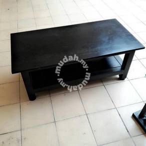 Coffee Table Code:CT-17