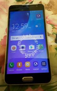 Samsung j3 cml