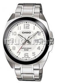 Watch - Casio MTP1340-7AV - ORIGINAL