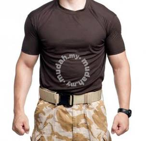 UK Army S95 Shirt