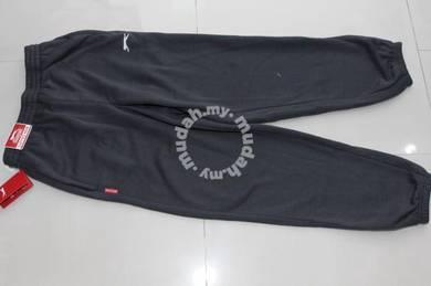 Slazenger Track Pants - M