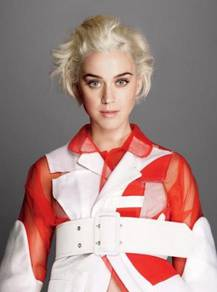 Poster KATY PERRY 5