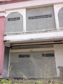 2 Storey bird nest shop Bandar Baru Nilai