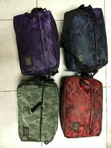 Clutch Bag Porter