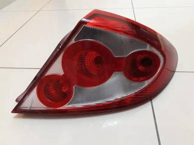 Proton persona tail lamp RH original