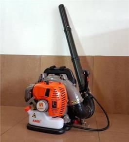 Kasei Backpack Gasoline Blower EB500E