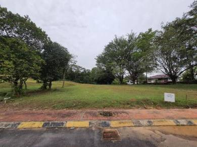 Bungalow Land, Seputeh Heights FREEHOLD