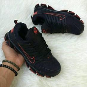 Nike Blade Red
