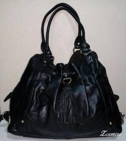 Shoulder Bag Italy ValleVerde