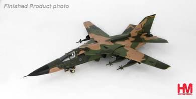 Hobby Master HA3019 F-111F Aardvark