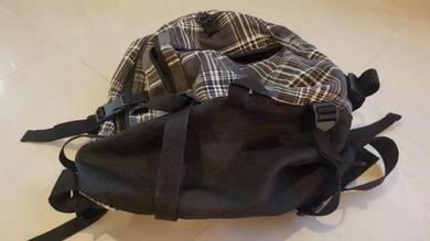 Backpacks Bag