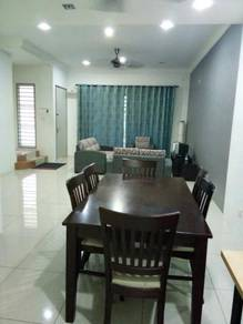College Heights Pajam Nilai [Fully Furnished]