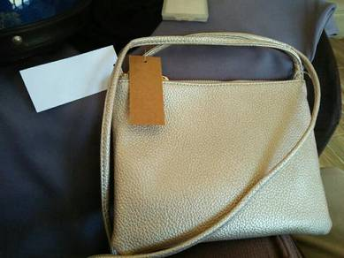 For sale. not used. ORIGINAL BUTIK