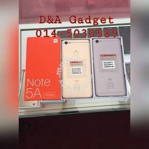 Note5A-16gb-Fullboxxx