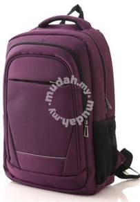 Bag Laptop Backpack