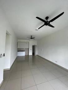 Centra Residence Apartment Nasa City, Dato Onn, Offer, Low Deposit