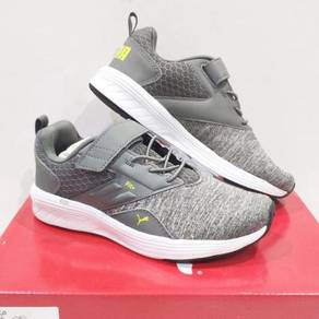 Puma NRGY Comet Running Shoes - 32
