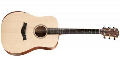 Taylor Academy 10e - Acoustic Guitar