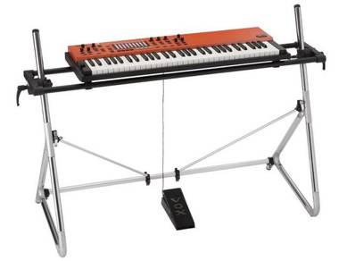 Vox Continental 61 Organ / Keyboard (FREE Headphon