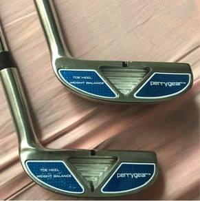 Golf - perrygear chipper