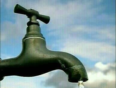 PAKAR PAIP PLUMBER SERVIS TERMURAH/good plumbing