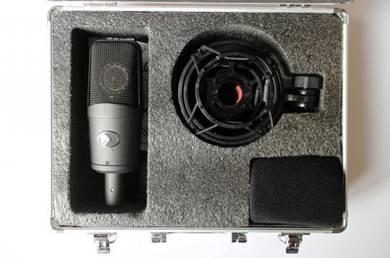 Alctron beta 3 condenser mic