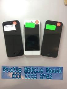Iphone 5 16gb amazing