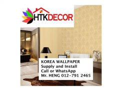 Wall paper for your office h9FT