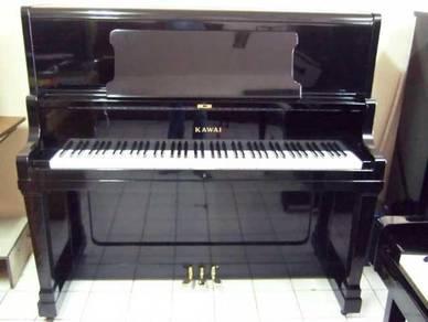 Kawai upright grand piano k48PE