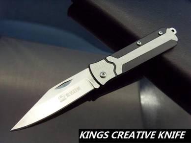 Fine Knife AA