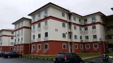 Sarawak - Kuching, Room For Rent