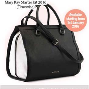 Marykay bag