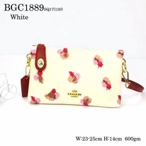 White BGC1889